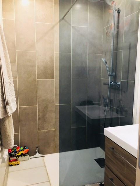 Vente appartement Aix en provence 287375€ - Photo 3