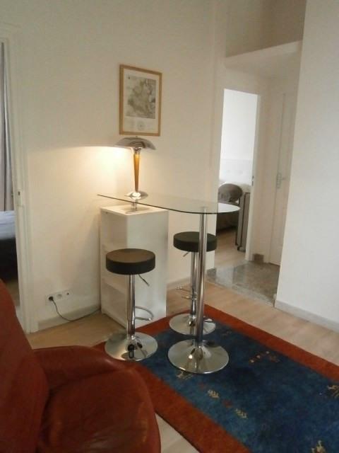 Rental apartment Fontainebleau 2800€ CC - Picture 24
