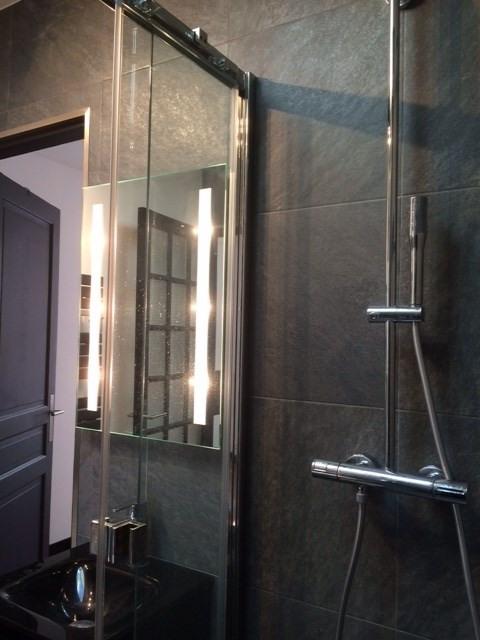 Vente appartement Paris 17ème 470000€ - Photo 13