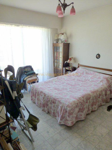 Life annuity apartment Nice 120 000€ - Picture 7