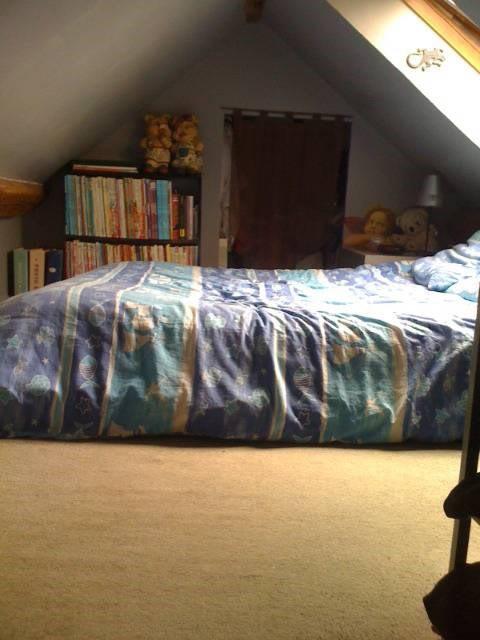 Location appartement La ville-du-bois 591€ CC - Photo 7