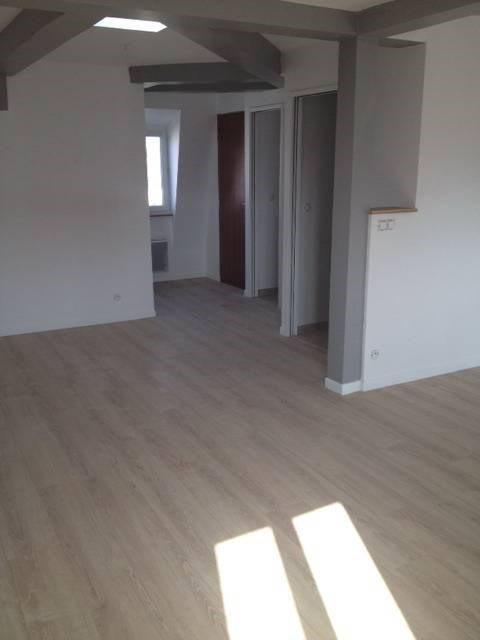 Rental apartment Bretigny-sur-orge 781€ CC - Picture 6
