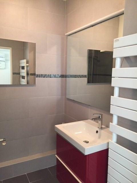 Rental apartment Paris 15ème 1499€ CC - Picture 6