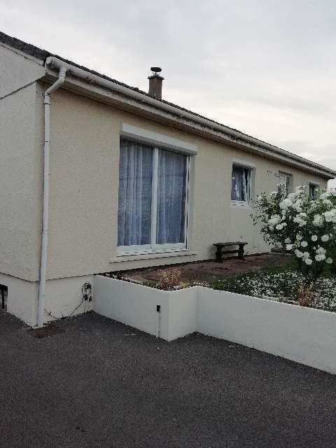 Investment property house / villa Pont a vendin 229 000€ - Picture 2