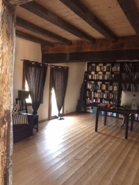 Vente maison / villa Louhans 12 minutes 239000€ - Photo 17