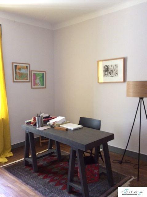 Deluxe sale house / villa Les sables d olonne 625000€ - Picture 3