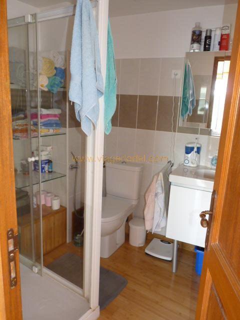 养老保险 住宅/别墅 Claviers 59000€ - 照片 8