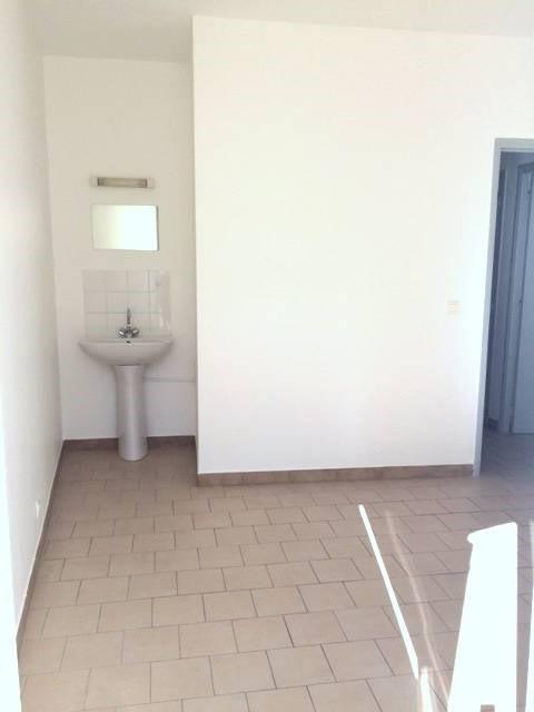 Rental apartment Avignon 660€ CC - Picture 7