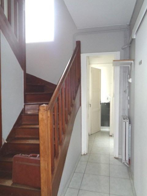 Vendita casa Picauville 96800€ - Fotografia 4