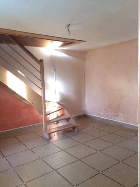 Sale house / villa Cuisery 3 mns 120000€ - Picture 7