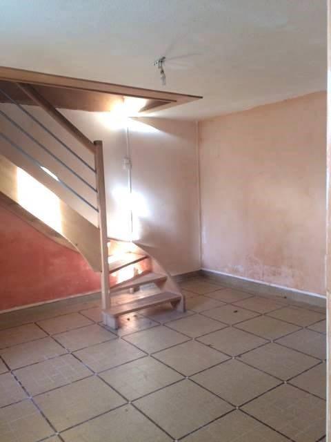 Vente maison / villa Cuisery 3 mns 115000€ - Photo 7