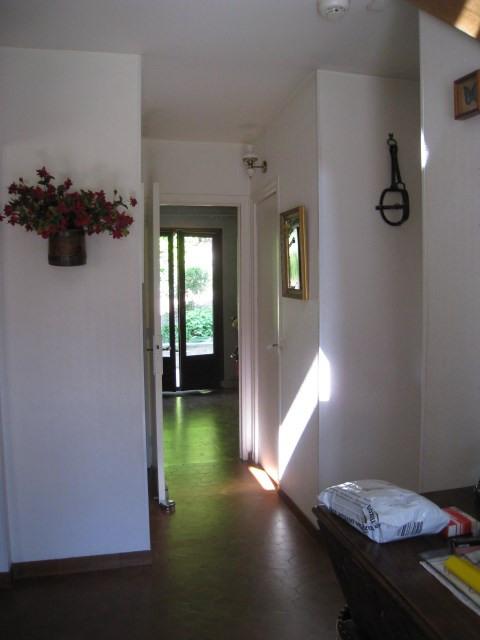 Vente de prestige maison / villa La celle saint cloud 695000€ - Photo 3