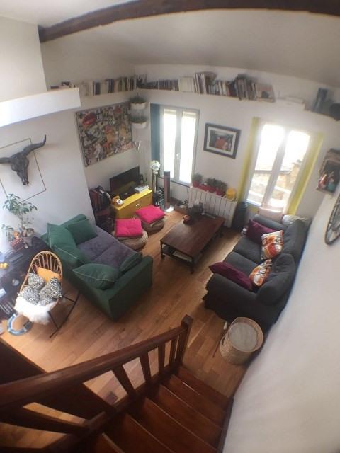 Location appartement Vincennes 1100€ CC - Photo 1