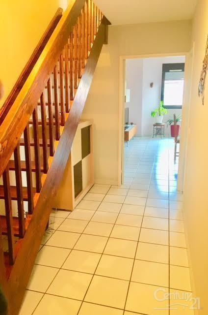 Sale apartment Lyon 7ème 330000€ - Picture 9