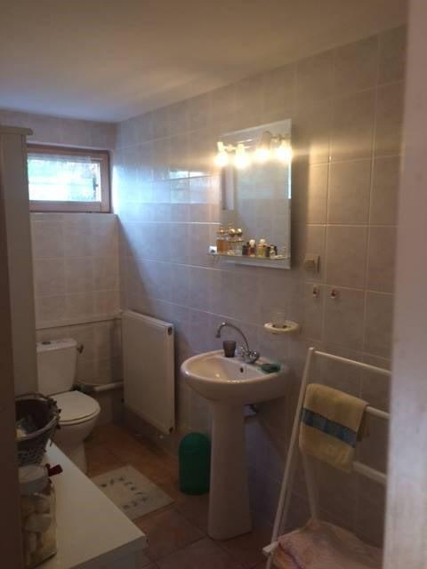 Vente maison / villa Meximieux 279000€ - Photo 15
