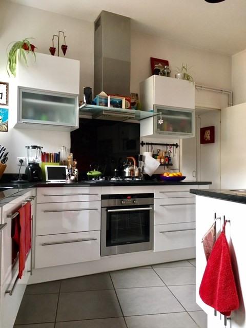 Vente maison / villa Bordeaux 614780€ - Photo 3