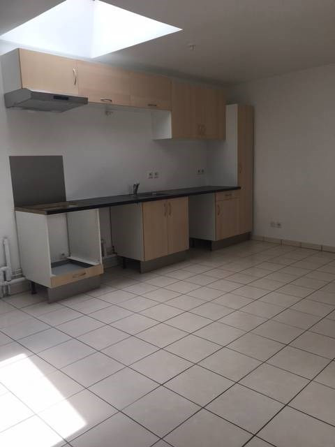 Location appartement Arpajon 691€ CC - Photo 3