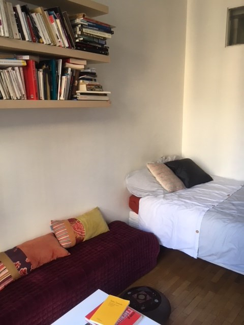 Sale apartment Paris 5ème 210 000€ - Picture 14