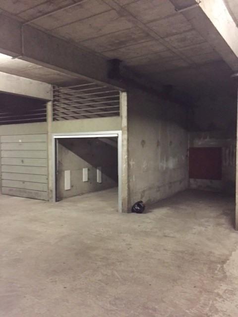 Sale parking spaces Villeurbanne 13500€ - Picture 4