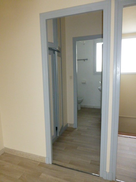Location appartement Vernon 595€ CC - Photo 12