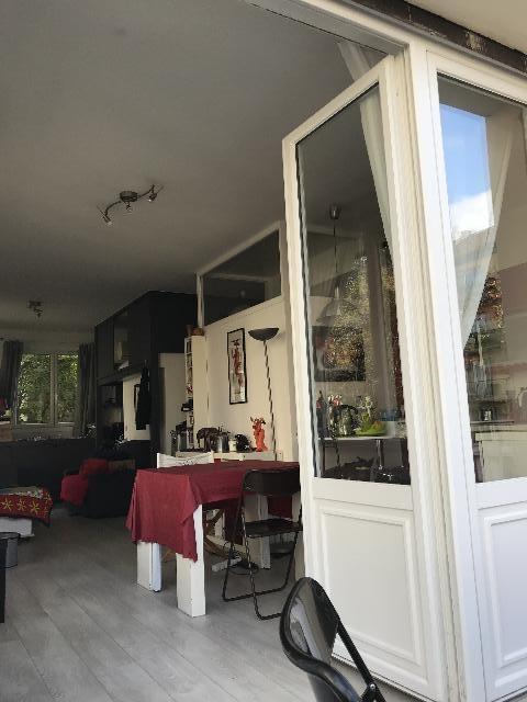 Vente appartement Cachan 250000€ - Photo 6