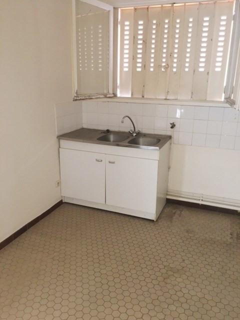 Vendita appartamento Bron 86240€ - Fotografia 6