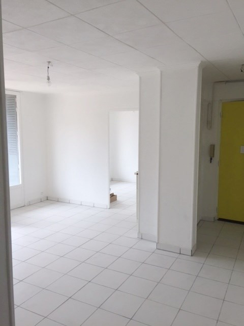 Vente appartement Vénissieux 199 000€ - Photo 2