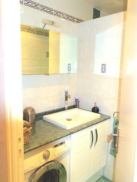 Location appartement Vincennes 1225€ CC - Photo 4
