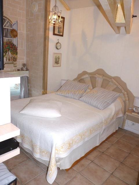 Life annuity apartment Fréjus 59 500€ - Picture 7
