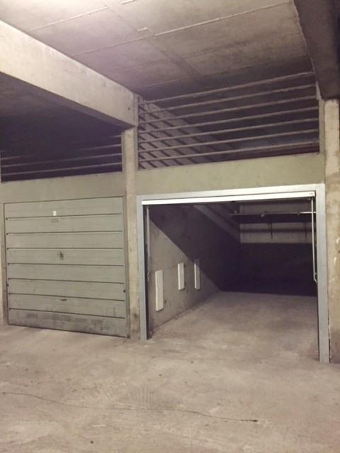 Sale parking spaces Villeurbanne 13500€ - Picture 5
