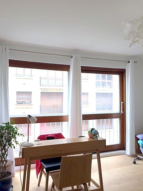 Location appartement Paris 15ème 2 235€ CC - Photo 8