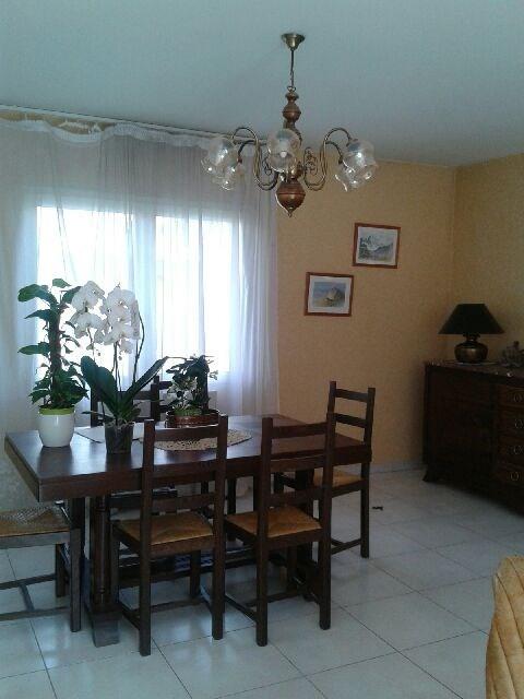 Vente maison / villa Toulouse 420000€ - Photo 3