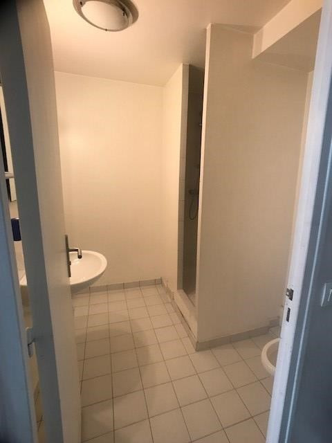 Venta  apartamento Paris 10ème 370000€ - Fotografía 4