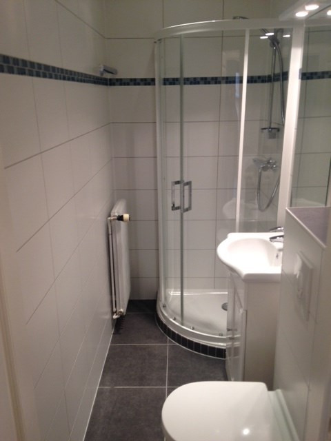 Location appartement Bischheim 535€ CC - Photo 4