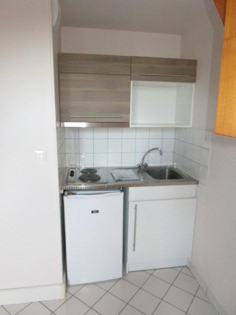 Affitto appartamento St lo 315€ CC - Fotografia 2