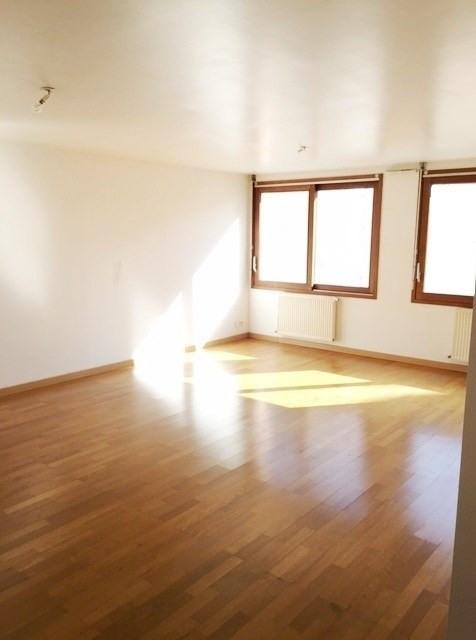 Vente appartement Lyon 3ème 229000€ - Photo 2