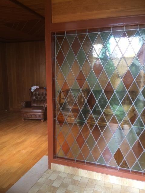 Sale house / villa Gennevilliers 660000€ - Picture 8
