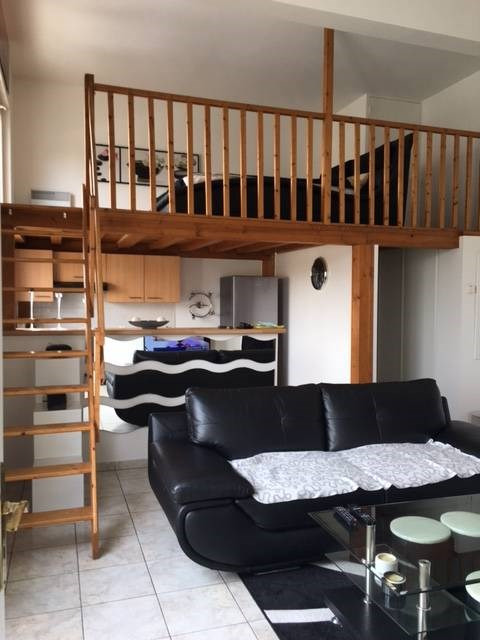 Rental apartment Avrainville 721€ CC - Picture 14
