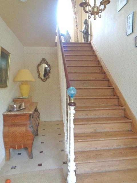 Vendita casa Carentan 437000€ - Fotografia 5