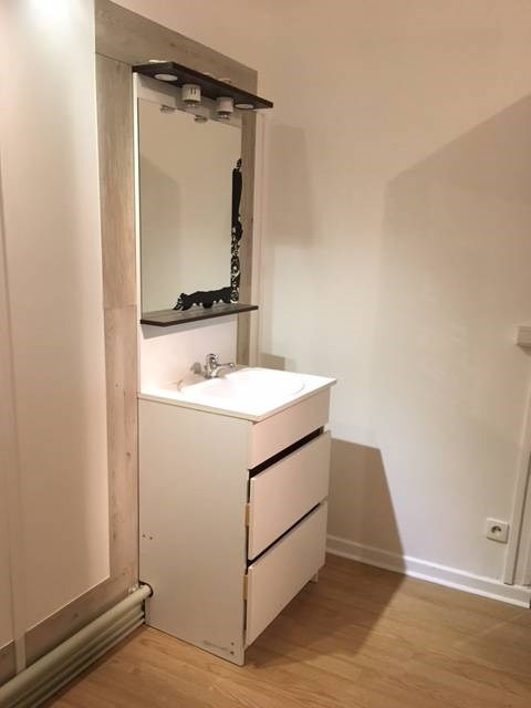 Rental apartment Arpajon 571€ CC - Picture 8