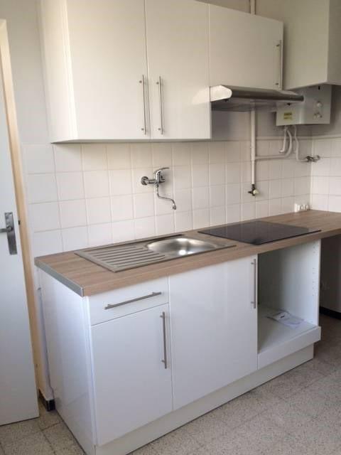 Location appartement Avignon 690€ CC - Photo 2