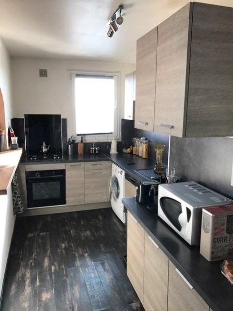 Sale apartment Épinay-sous-sénart 114000€ - Picture 4
