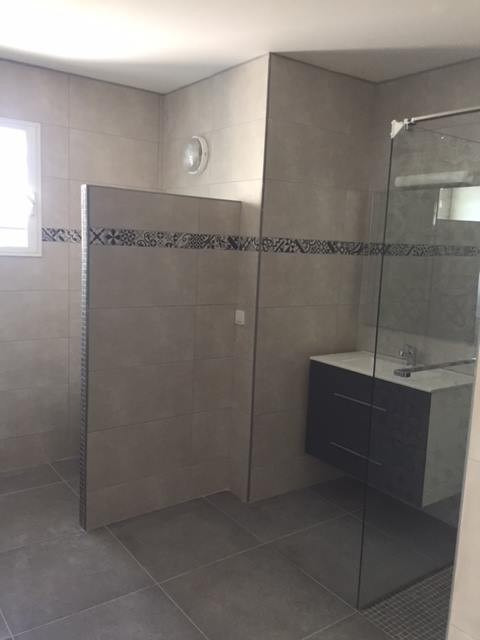 Location maison / villa St andre 930€ CC - Photo 2