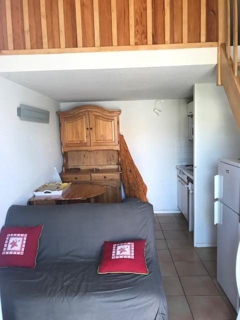 Vente maison / villa La tranche sur mer 119500€ - Photo 2