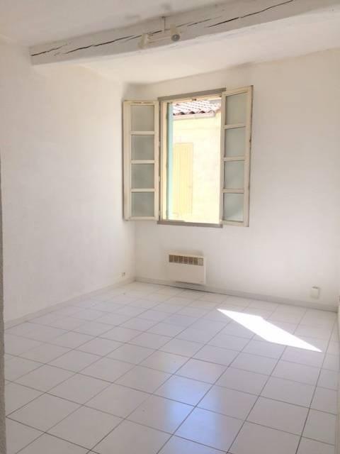 Location appartement Avignon 395€ CC - Photo 1
