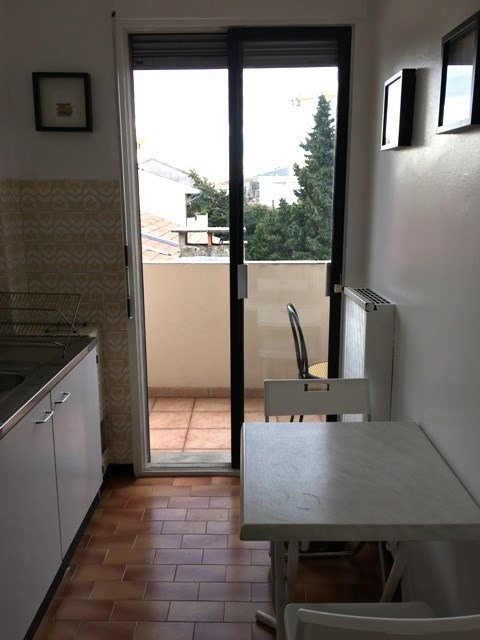 Location appartement Toulouse 550€ +CH - Photo 5