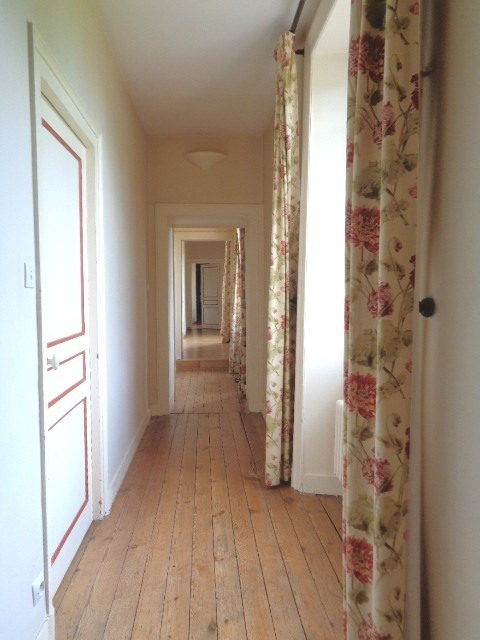 Vendita casa Carentan 437000€ - Fotografia 8