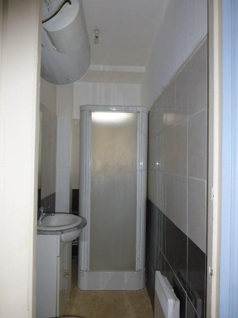 Rental apartment Bonnières-sur-seine 650€ CC - Picture 11