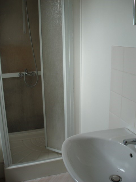 Alquiler  apartamento Ste mere eglise 320€ CC - Fotografía 3
