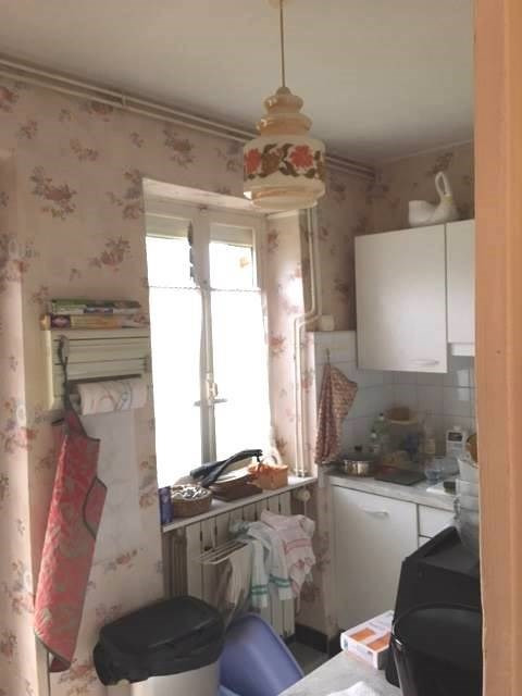 Vente maison / villa Cuisery 7 mns 135 000€ - Photo 12